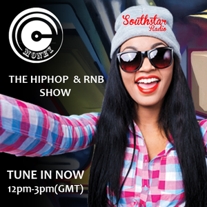 #ListenBack @DJC_Money On @SouthStarRadio #HipHop & #RnB Show 1st August 2015