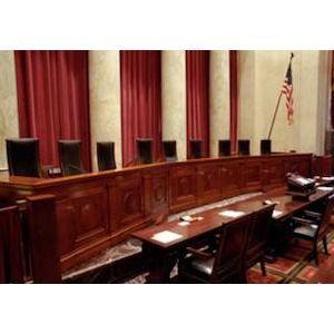 Hair on Fire News Talk Radio w/US Supreme Court Hearing DOMA