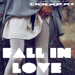 MUZTEK - Fall in Love