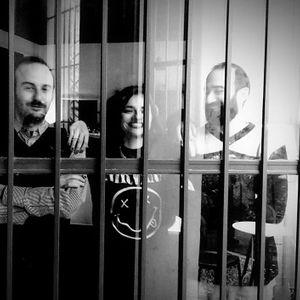 10 χρόνια radiobubble - The Show #4