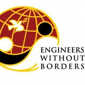 2-042 : Engineers Without Borders