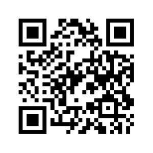 4 technopodcast.com (Podcast set, May 2010)