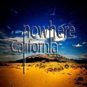 Nowhere California Presents Our Conversation With Mark Edward Lewis..