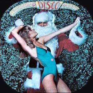 Dafydd - Wonky Disco mix