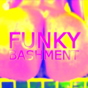 Funky Bashment by the General Part4
