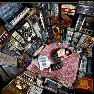 Disco-house Mini-Mix