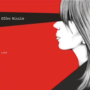 MOADON GIMEL - 04.01.18 - 3 - OFFER NISSIM LOVE MIX TAPE - Part 1