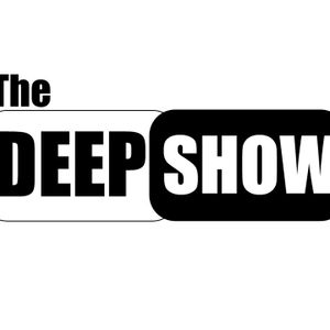 Elis Deep Show Mix #204 - Part 1