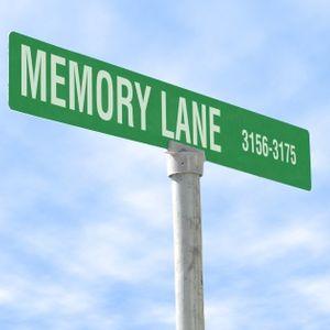 MEMORY LANE 2015-34