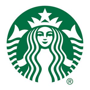 7PM At Starbucks
