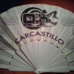 DJ ALEN @ OKEY Carcastillo 9-9-1999