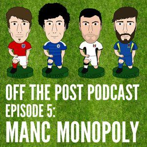 Ep5 Manc Monopoly