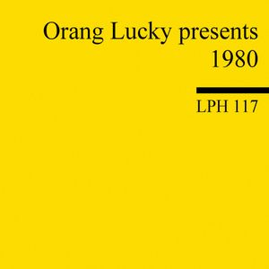 LPH 117 - 1980