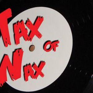 Stax of Wax Radio - 10jun 2011 (pt2)