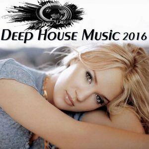 Deep House Summer Mix # 5
