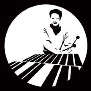Nu-Jazz mix 1