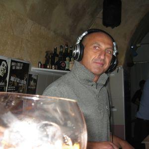 The Birthday set -SoulfulHouse-Mixed by Cesare Maremonti DigitalJockey