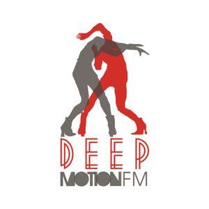 DJ Phil Lefebvre - On The Soul Tip, Epiosde 047 [It's all Kerri]