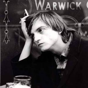 It's a nice world to visit / 87th Broadcast / February 6th Part Two : A Tribute To Mark E. Smith