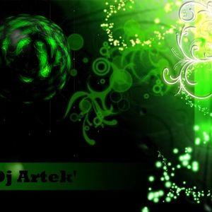 Dj Artek' Mix#2