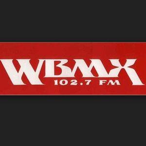 A Tribute to WBMX/Hot Mix 5-80s Classic Series Volume Three