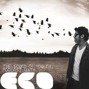 The Sound of You(th) No. 003