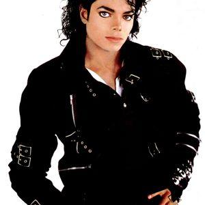 Michael Jackson - Megamix 2014 (DJ Stoian Mix)