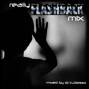 really flashback mix