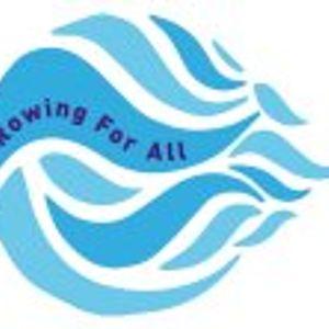 What a show!!  Weyfarers Rowing Club interviews, absolutely brilliant.   Enjoy