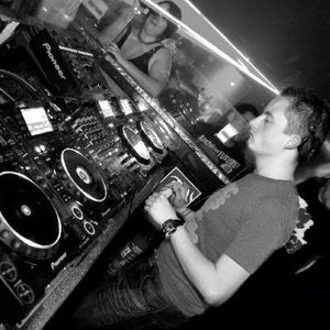 DJ Krysk - Suck My DecK - Special Mix For ECR (08-02-2011)