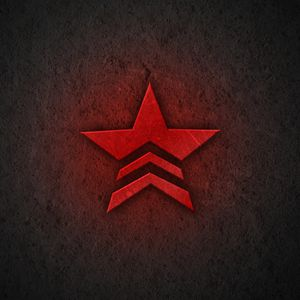 dj farhan - red star mix