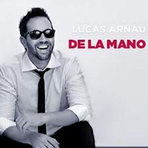 Mix De La Mano (192) (Testing MM)