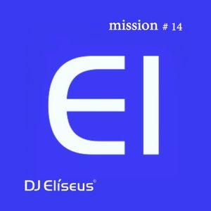 mission-14
