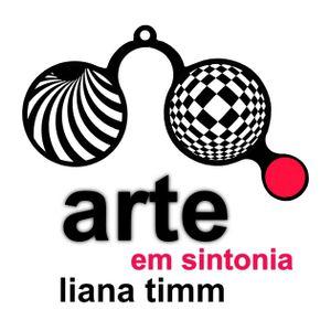 Arte em Sintonia #16   O Roubo de Obras de Arte