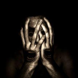 The Mad @ 44 Mix by Csuby Aka Dhe Radhit...2010.11.25
