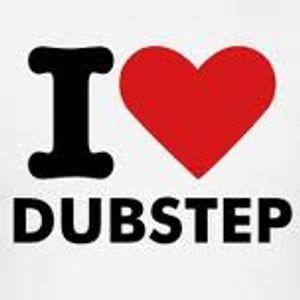 Dupstep mix Dec 2010