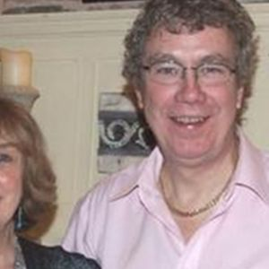 Steve Evans previews the 9th Wirral Folk On The Coast Festival on Radio Clatterbridge 1386AM -Part 2
