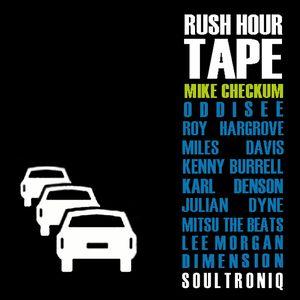 Rush Hour Tape