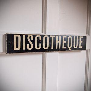 Discotech 12
