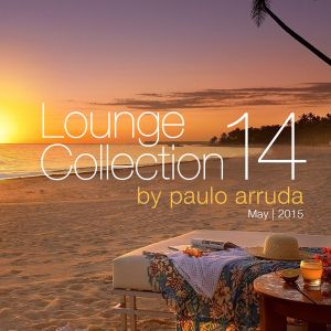 Lounge Collection 14 by Paulo Arruda