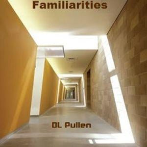 Familiarities