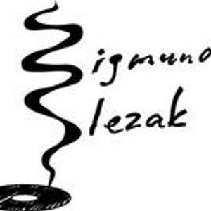House Mates feat. Zigmund Slezak (08/11/10)