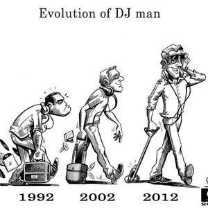 DJ Pabzt - Die Letzte Penetration