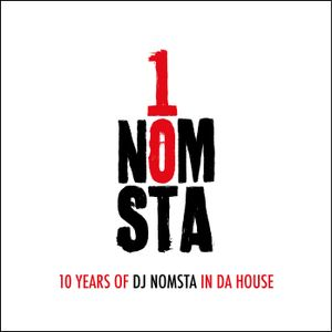 NOMSTA 2011 Sping Summer Latenights VOL 2