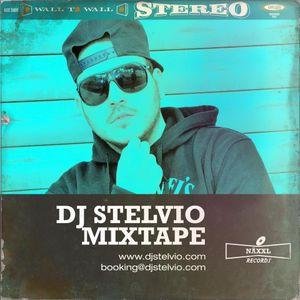 DJ Stelvio Mixtape