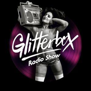 Glitterbox Radio Show 110 presented by Melvo Baptiste