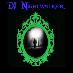 Dj Nightwalker - HardInvasion 19.02.13 www.LuUumix-Radio.fm