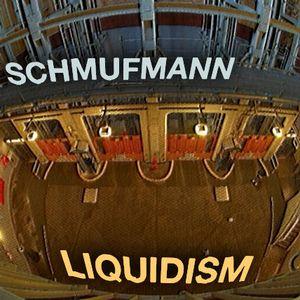Liquidism