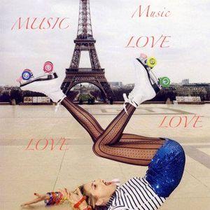 LaviniaSunny - Let's MaKe Love