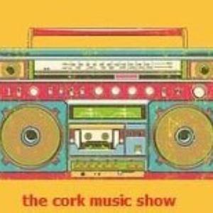 Cork Music Show, 15th July 2012